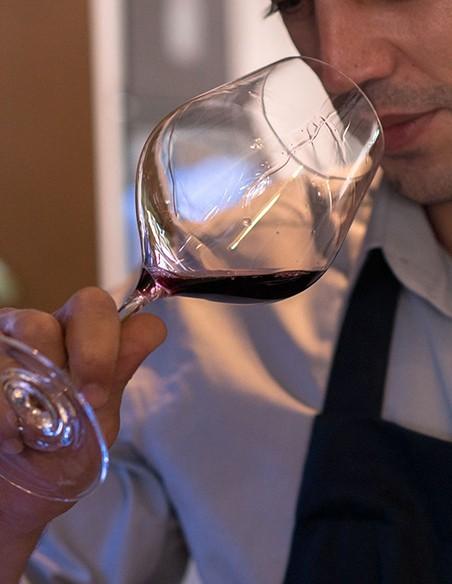 École des vins
